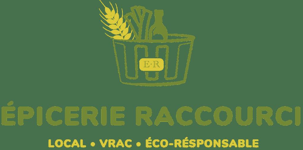 Epicerie Raccourci logo